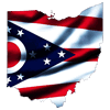 Ohio Voter Information Mobile App